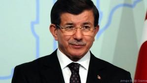 Davutoğlu'nun özel kalem müdürü tutuklandı