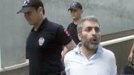 BBP Genel Başkan Yardımcısı Kaptan Kartal adliyeye sevk edildi