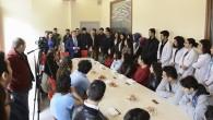 Belediye kursuna katılıp, üniversiteli oldular MB Maltepe Belediyesi Basın     Yanıtla| 12:02 (Per) FotoğraflarBelgeler     mtepe üniversite.docx 13 KB  5 ekin (3 MB) tümünü göster  Tümünü indir  Tümünü OneDrive – Kişisel konumuna kaydet Belediye kursuna katılıp, üniversiteli oldular