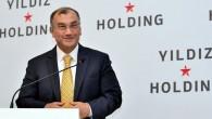 Yıldız Holding o şirketi Almanlara sattı