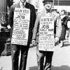 Kara Perşembe : 1929 Dünya Ekonomik Bunalımı Nasıl Başladı ?