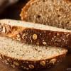 Düşük Karbonhidratlı Diyet Yapanlar Üzgünüz! Daha Fazla Ekmek Tüketmeniz İçin 7 Bilimsel Neden