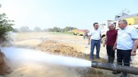 Sakarya'da jeotermal kaynak bulundu!.