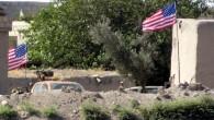 ABD Suriye'de Oyunu Kendi Lehine Değiştirme Gayretinde