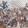 Büyük İskender ve Persler