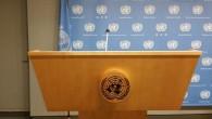 Birleşmiş Milletler Neyi ve Kimi Temsil Ediyor?