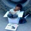 Yokluk ve yoksulluk