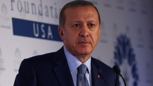 Cumhurbaşkanı Erdoğan: Yardım konvoyuna saldırıdan bizzat Esed sorumludur