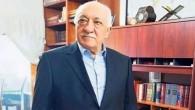 Fethullah Gülen'le ilgili istihbarat raporunu araştıran iki kişi şüpheli şekilde öldü