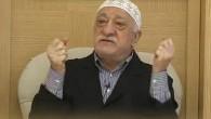 Fetullah Gülen'den çete üyelerine yeni talimat