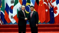 GÜNDEM ANALİZİ : G20 Zirvesi'nde Öne Çıkanlar