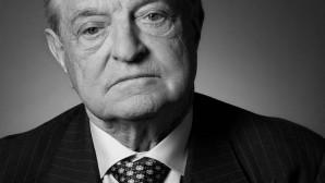George Soros'un Beslediği STK'lar…Tam Liste