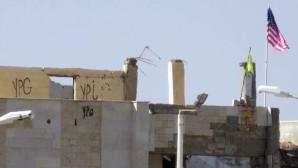 Suriye'de Ne Oluyor ?
