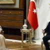 Suudi Arabistan İle İlişkilerde Yeni Düzlem Mümkün mü?
