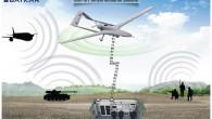 İSTİHBARAT DOSYASI : Türkiye'nin etrafındaki Sinyal İstihbarat Savaşları