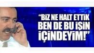 Yazıcıoğlu ölümünde şok detay..