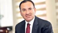 Adalet Bakanı canlı yayında Kılıçdaroğlu'nu uyardı!