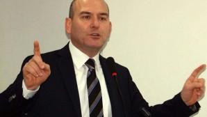 Ankara'da 22 ilin valisi 'terör' toplantısında