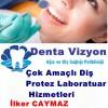 denta vizyon