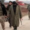 Suriye'de yaşananların IŞİD'le ilgisi yok, bu bir enerji savaşı'