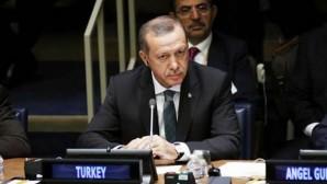Erdoğan'ın konuşması rekor kırdı!
