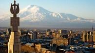 Millet-i Sadıka. Ermenistan Nasıl Bir Ülkedir ?