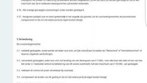 Hollanda'da 'FETÖ' kelimesi yasak!