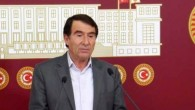 HDP eski Milletvekili Aksoy tutuklandı