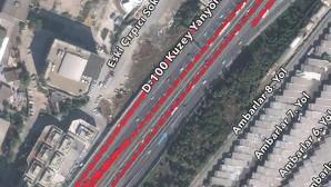 CHP'liler 15 Temmuz Şehitler Parkı olsun dedi, AKP'liler otel istedi