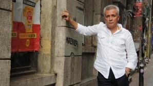 Eski emniyet müdürü Saçan : Garih ve Dink cinayetlerinin arkasında 'FETÖ' var