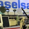A Haber'de yayınlanan Arka Plan programında ASELSAN'daki 5 mühendisin şüpheli intiharları mercek altına alındı.