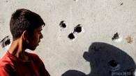 TERÖR DOSYASI : Teröristler Kime Hizmet Eder