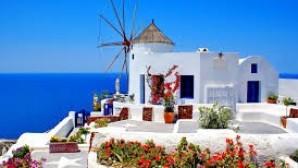 Yunanistan Resimleri