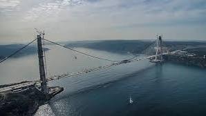 İstanbul'un Taşı Toprağı 1.5 Trilyon Lira! İşte İlçe İlçe Gayrimenkuldeki Artış Oranı