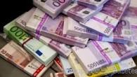 FETÖ, devleti kiracı yaptı 100 bin parsel talan edildi