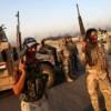 Iraklı Şii milisler, Halep'e 1000'den fazla savaşçı gönderdi