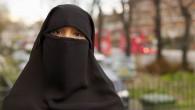 İsviçre'nin her yerinde burka ve peçe yasaklandı