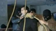 Saddam Hüseyin'in İdamıyla İlgili Bilinmeyenler Ortaya Çıktı