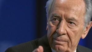 Şimon Peres öldü mü? İşte Peres'in son sağlık durumu