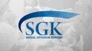 SSK ve Bağ-Kur hizmet sorgulamaları internet ortamında yer alıyor!