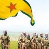 """Terör örgütü PKK/PYD Afrin'de """"yaşlıları"""" kaçırıyor"""