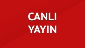 CANLI YAYIN