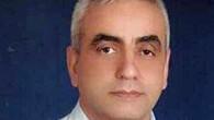 Valencia'da fuara giden iş adamı kalp krizinden öldü