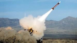 Washington Post yazdı! 10 yeni savaş çıkabilir