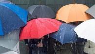 Meteoroloji'den yarın için sel uyarısı
