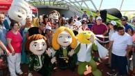 Özel Çocuklarımız Expo 2016'yı Ziyaret Etti