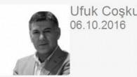 Üst akıl neden Türkiye'de başarılı olamadı ?