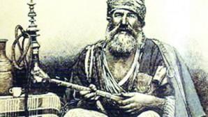 İdris-i Bitlisî (1473-1520)