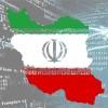 İran'ın 'Ulusal İnternet'i Güvenlik Getirecek mi? (Çeviri)