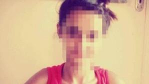 12 yaşındaki kıza tecavüzde, anneanne de yardımdan tutuklandı